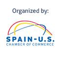 Spain-US CC